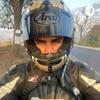 MotoGP Banter India artwork