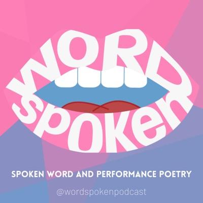Word Spoken