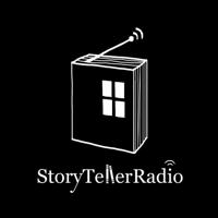 Storyteller Radio