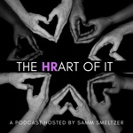 The HRart of It