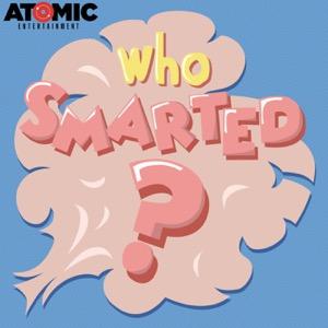 Who Smarted?