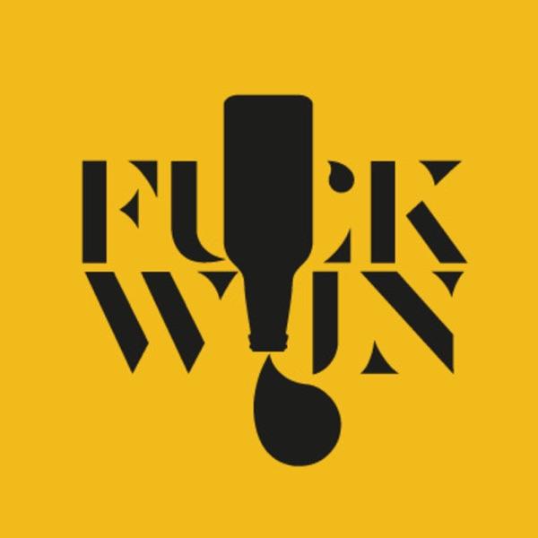 Fuck Wijn