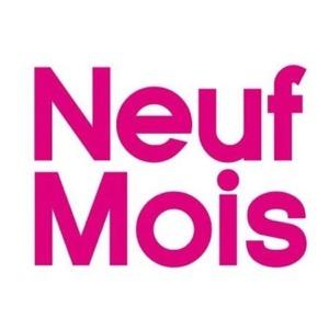 Neuf Mois le podcast de la Grossesse Positive