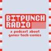 BitPunch Radio artwork