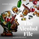 The Alcohol File