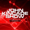 The John Kincade Show