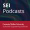Software Engineering Institute (SEI) Podcast Series
