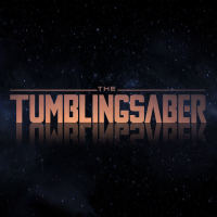 The Tumblingsaber Podcast podcast