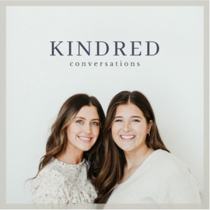 Kindred Conversations
