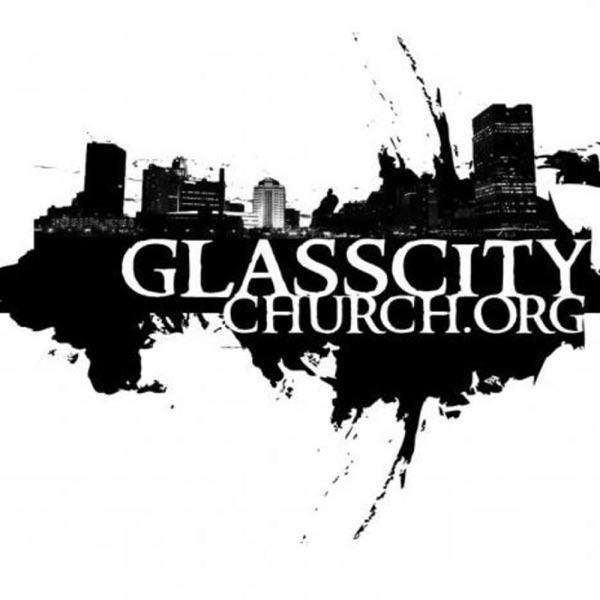 Glass City Church Podcast