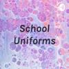 School Uniforms artwork