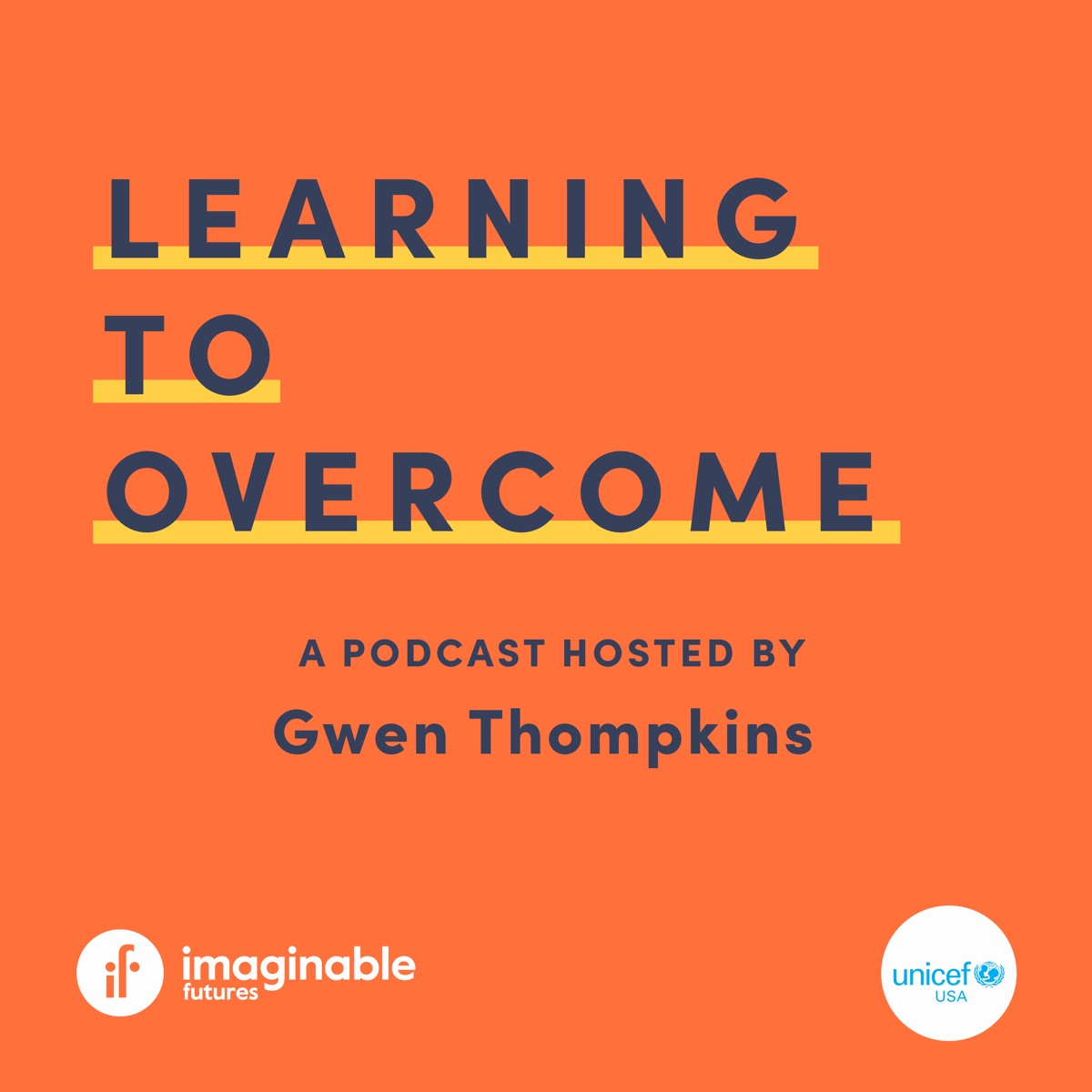 Learning to Overcome
