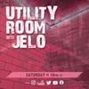 Utility Room artwork