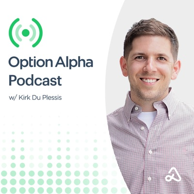 179: LEAPS Option Contracts - A Complete Guide For Traders