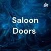 Saloon Doors  artwork