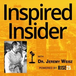 INspired INsider Podcast