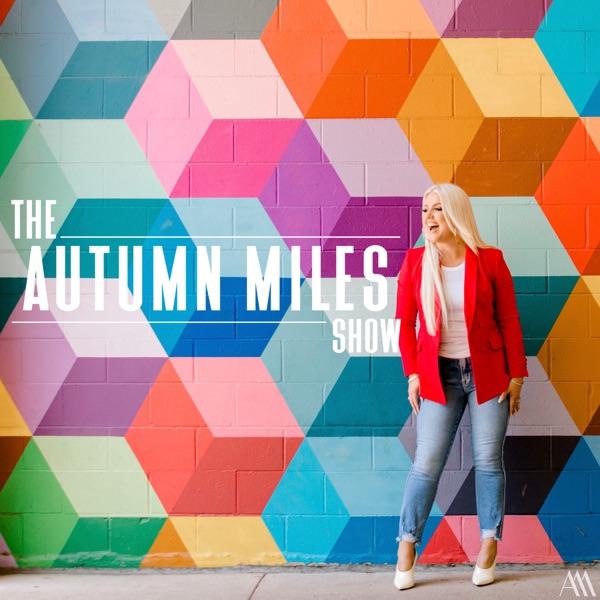 The Autumn Miles Show image