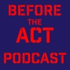 Before The Act Podcast artwork