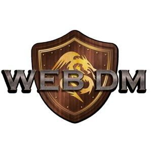 Web DM Talks