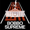 Bobbo Supreme artwork