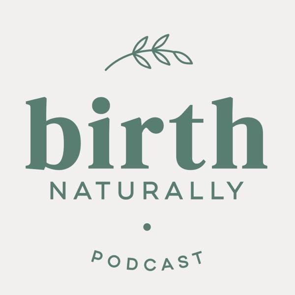 Birth Naturally