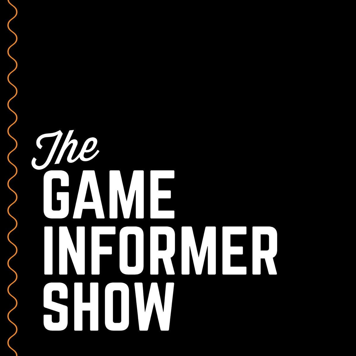 Gi Show Playstation 5 Vs Xbox Series X What It All Means The Game Informer Show Lyssna Har Poddtoppen Se