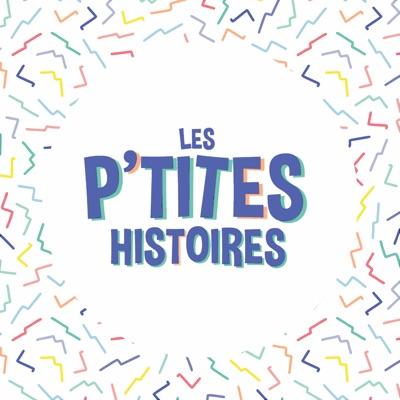 Les Ptites Histoires:Taleming