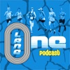 Lane One Podcast artwork