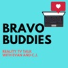 Bravo Buddies artwork