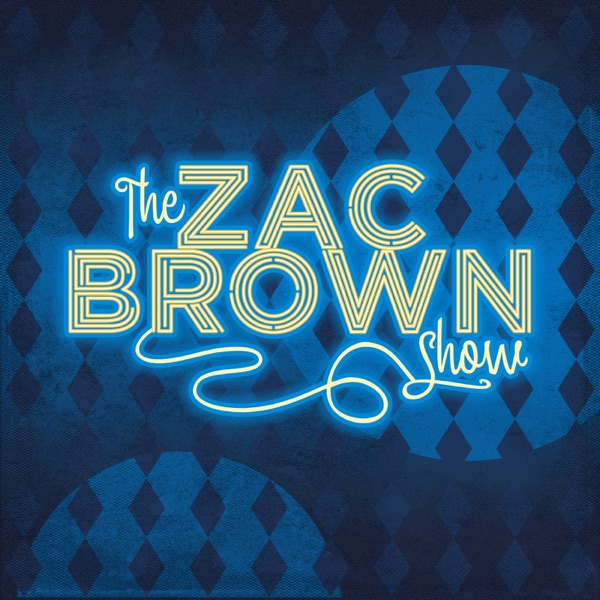 The Zac Brown Show