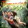 Romancing the Pod artwork