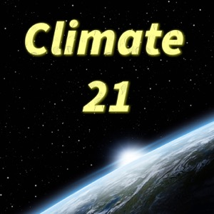 Climate 21
