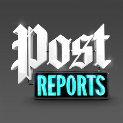 Post Reports:The Washington Post