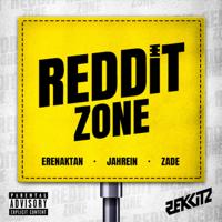 Reddit Zone
