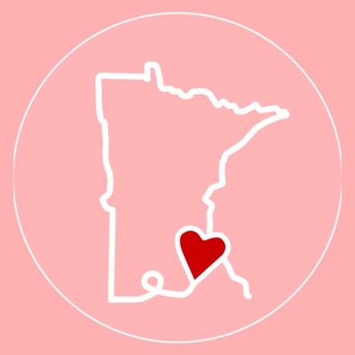 MomsDishMN (Minnesota)