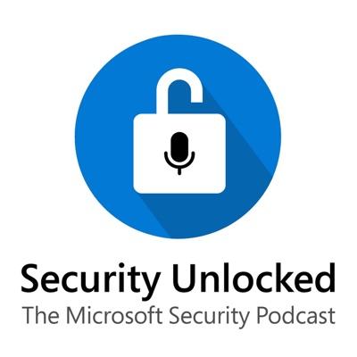 Security Unlocked:Microsoft