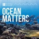 Ocean Matters