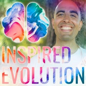 Inspired Evolution