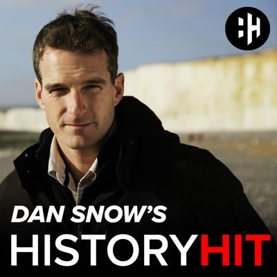 Dan Snow's History Hit:History Hit Network