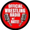 Official Wrestling Radio artwork