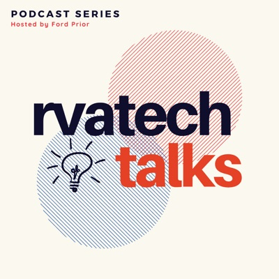 Susan Stavitzski - Director of Product at Hatch