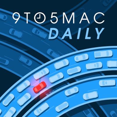 9to5Mac Daily | 9to5Mac:9to5Mac