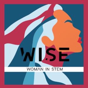 Women In STEM (UTP's WiSE)