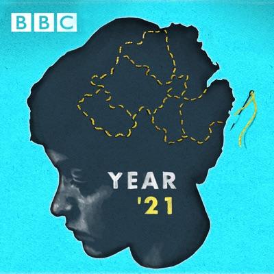 Year '21:BBC Radio