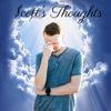 $cott's Thoughts artwork