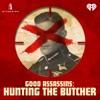 Good Assassins: Hunting the Butcher artwork