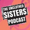 The Unclothed Sisters Podcast
