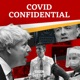 Covid Confidential