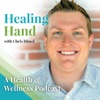Healing Hand: A Health and Wellness Podcast artwork