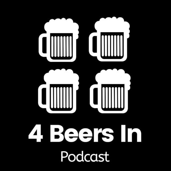 4 Beers In